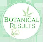 BOTANICAL RESULTS